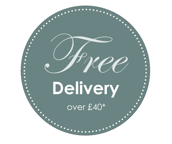Free Furniture Delivery UK