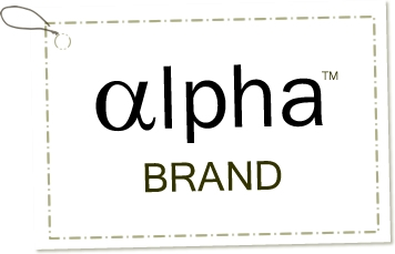 Alpha Brand Contemporary Furniture