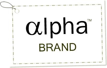 Alpha Brand Contemporary Furniture