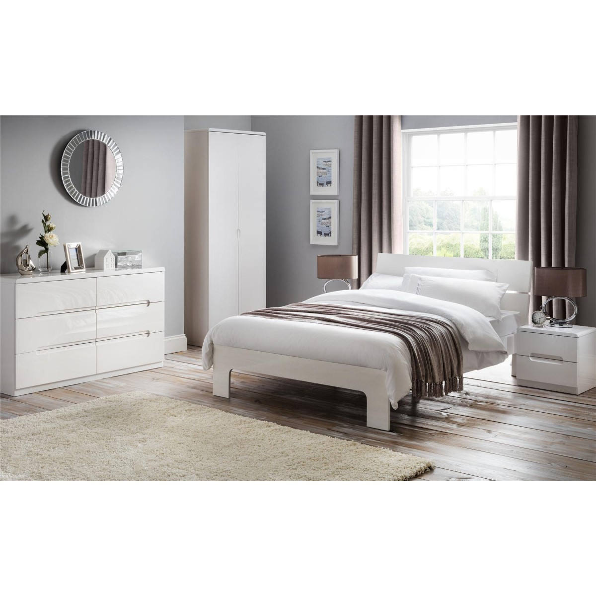 810 Bedroom Furniture Next Day Delivery New HD