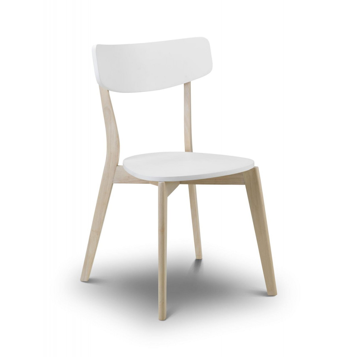 Outstanding Casa Contemporary Dining Chair Caraccident5 Cool Chair Designs And Ideas Caraccident5Info