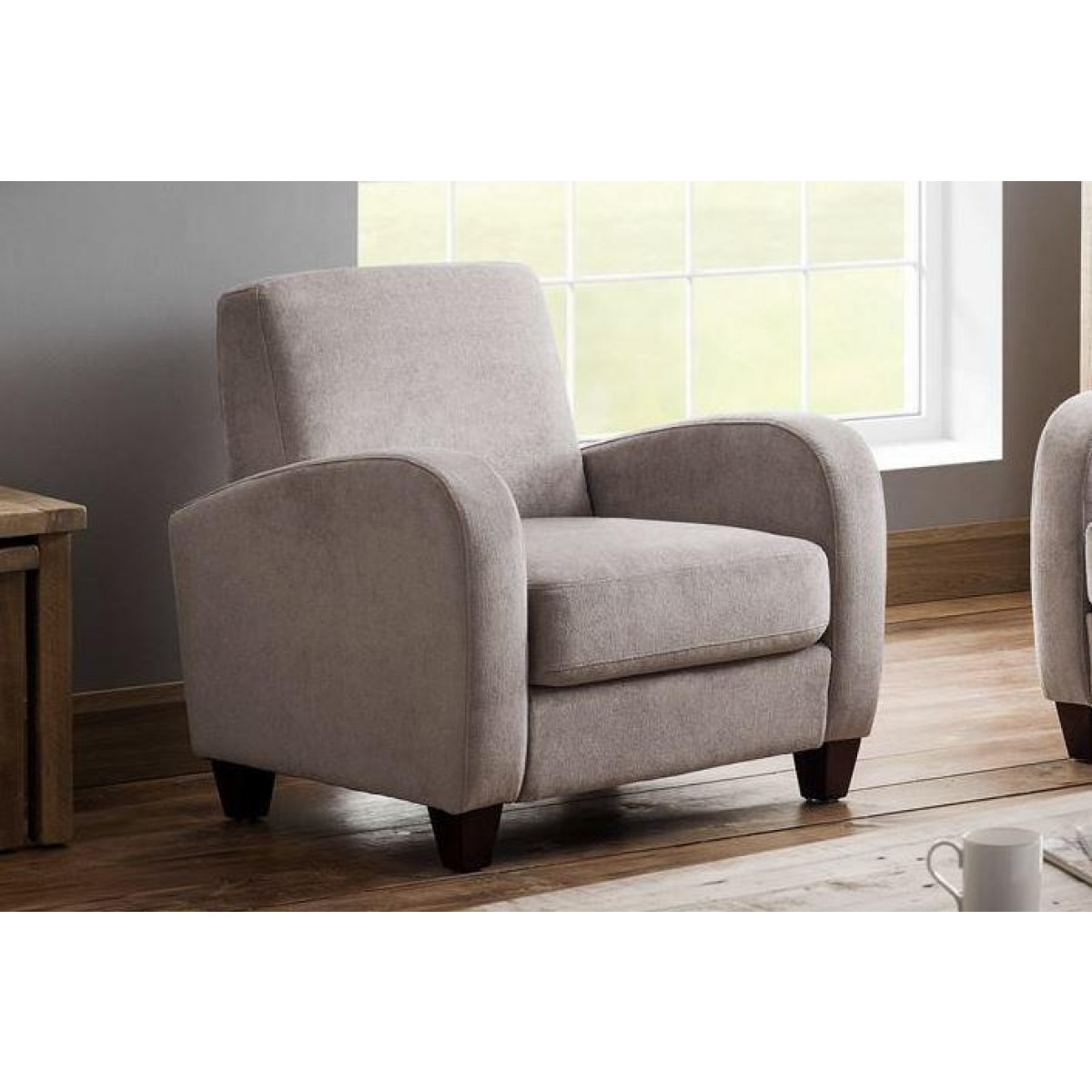 Modern Home Vivo Sofa Suite Free Next Day Delivery
