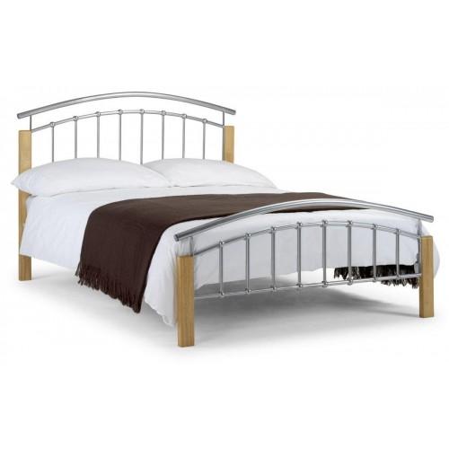 Aztec Bed