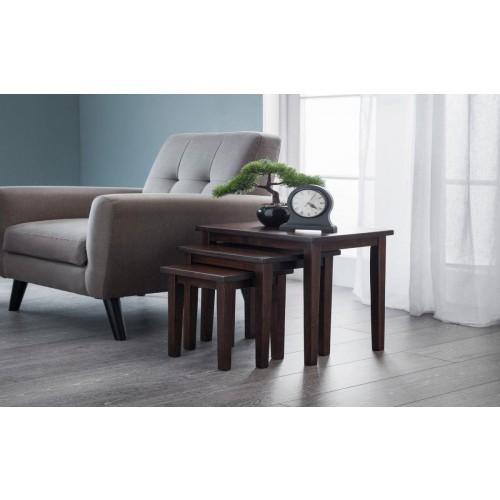cleo-nest-of-tables-mahogany.jpg