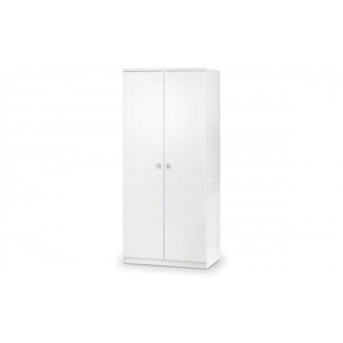 domino-2-door-wardrobe.jpg