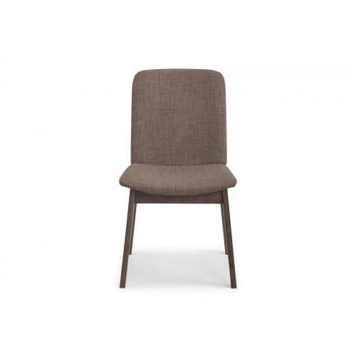 Kensington Fabric Chair