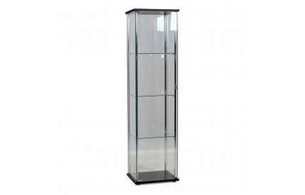 Gratton Display Unit 1 Door