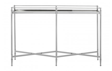 Zach Console Table
