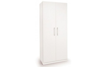 Arrow 2 Door Wardrobe