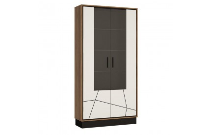 4341453_tall_wide_glazed_display_cabinet.jpg
