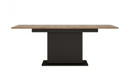 Brolo Extending Dining Table 160cm to 200cm