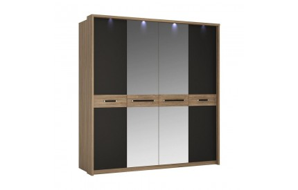 4302367_4_door_wardrobe_with_mirror_doors.jpg