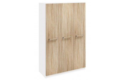 Orio 3 Door Wardrobe