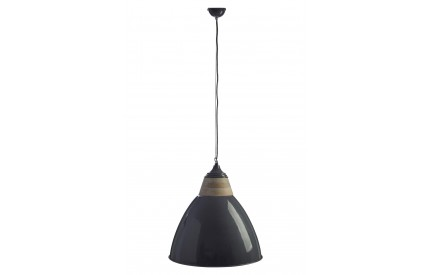 Norway Pendant Light Extra Large Grey