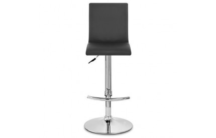 Manor Bar Stool