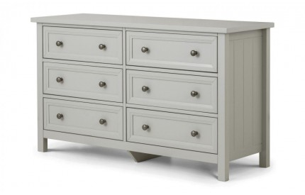 maine-6-drawer-wide-chest.jpg