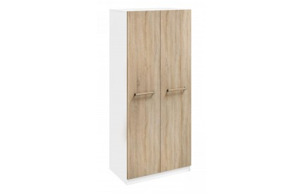 Orio 2 Door Wardrobe