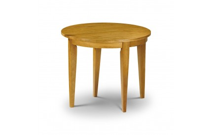 Consort Dining Table