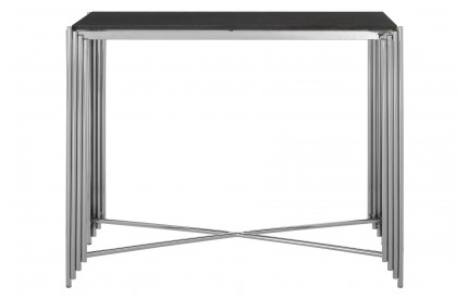 Clarice Console Table