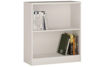 4050721_low_wide_bookcase_pearl_white.jpg