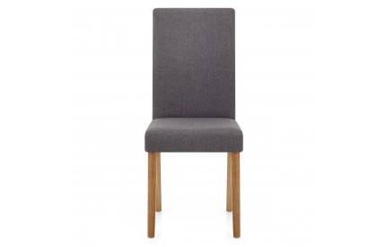Hastings Fabric Dining Chair