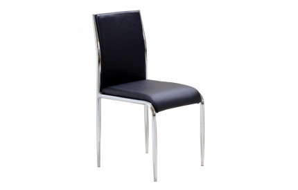 Vercelli PU Chair