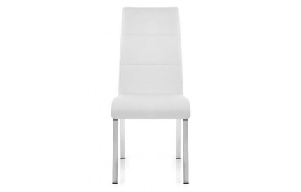 sherman-dining-chair-white-dc2927-tag1.jpg