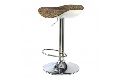 Nolte Bar Stool