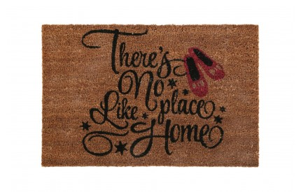 Dorothy Doormat PVC Backed Coir