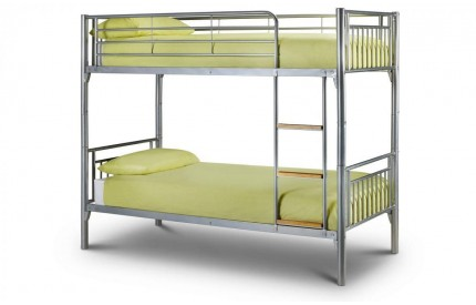 Atlas Bunk Bed 90cm