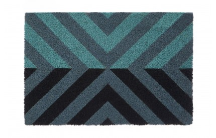 Urban Diamond Doormat