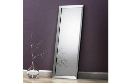 Soprano Lean-To Dress Mirror