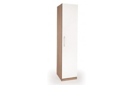 Lye 1 Door Wardrobe