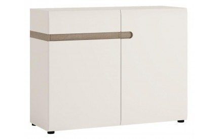 Chelsea Living 1 Drawer 2 Door Sideboard