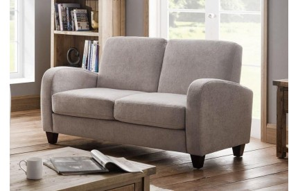 Vivo Sofa Suite