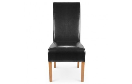 krista-dining-chair-black-leather-dc2420-tag1.jpg