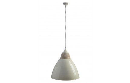 Norway Pendant Light Extra Large White