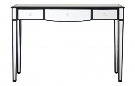 Gwenda Console Table Mirrored