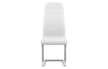 monet-dining-chair-white-dc2121-tag1.jpg