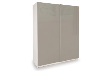 Bailey Sliding Wardrobe