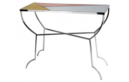 Arbus Console Table