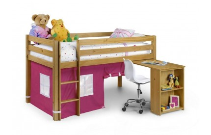 Wendy Sleeper Bunk Only
