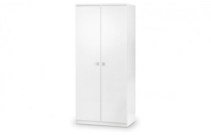 domino-2-door-wardrobe.jpg