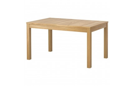 Ash Veneer Dining Table Ash Veneer