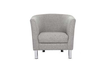 60110107_cleveland_armchair_-_nova_light_grey_f.jpg