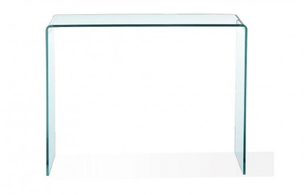p-3582-bent_glass_console_table_view_b.jpg