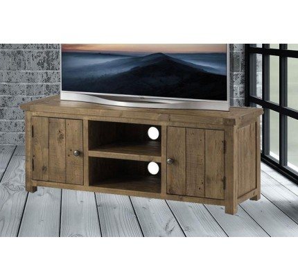 Aspen Large Widescreen TV Unit
