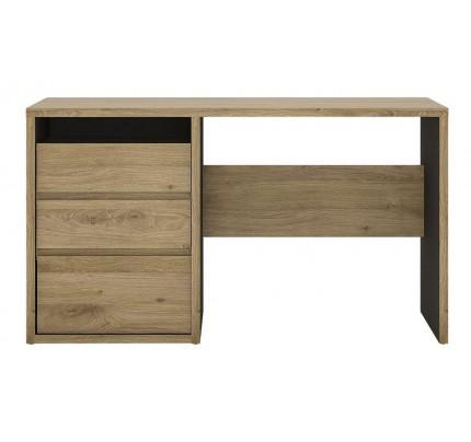 Shetland Desk