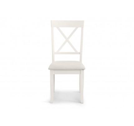 Davenport Dining Chair Assembled
