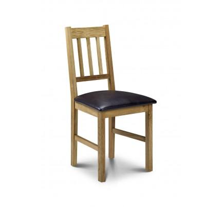 Coxmoor Oak Dining Chair